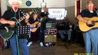 Baixar Classic Country Grass  aka  CC&7 performs Good Lord Woman