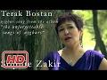 Terak Bostan - Uyghur song | Uyghur nahxa