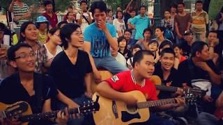 Nhóm Du Ca Sài Gòn