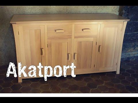 Robland hx 310 pro doovi - Fabrication de meuble en bois ...