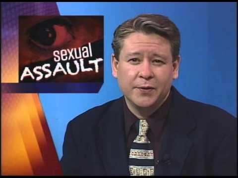 What is third degree sexual assault foto 63