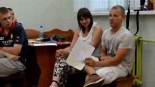 Обучение для реабилитационного Центра Здоровой молодёжи. ЦЗМ обучение. ЦЗМ Брянск.