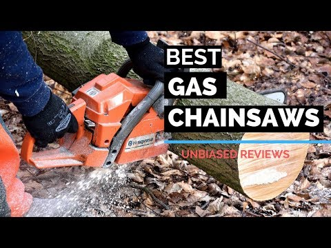 10-best-gas-chainsaws-|-best-selling-gas-chainsaw-review-&-ranking-2020