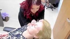 Head 2 Toe Salon Spa Bradenton