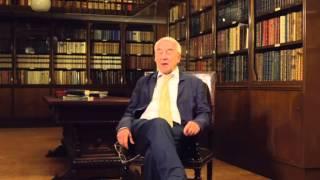 Filosofia - Pascal e il pensiero tra fede e ragione - Giulio Giorello