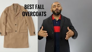 Top 10 Best Affordable Men