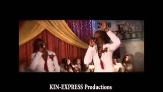 QUI D'AUTRES de Mike KALAMBAY / KIN-EXPRESS Productions
