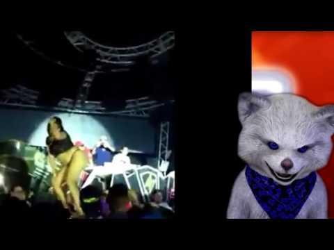 NUDES NO SUPER POP - JOINVILLE TEM O MELHOR AÇAI ? - MALACO NEWS