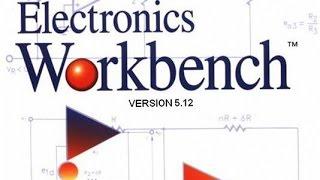 Как запустить Electronics Workbench 5.12 на windows 7 x64 (ошибка access violation)