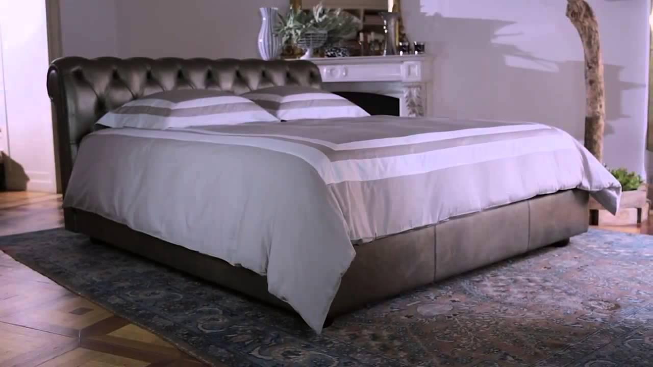 Dormeo Matras Review : Dormeo indulgence memory foam mattress dormeo uk