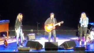 Temecula Road's Country Song Mash Up!