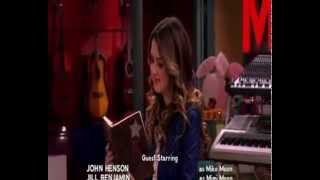 Austin and Ally - You Can Come To Me (Auslly Story)