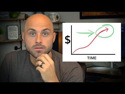 The Truth About the Coming 'Disinflation'
