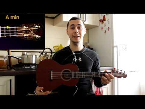 Настройка бас гитары онлайн - Настройка гитары онлайн