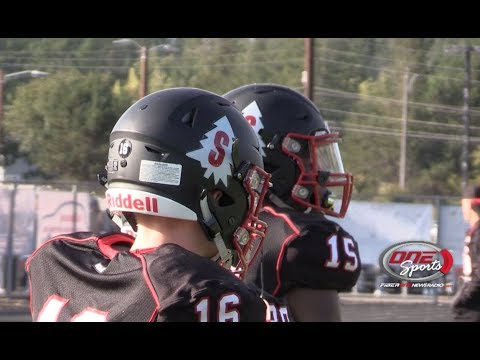 Shelton School District adds new sports at junior high level