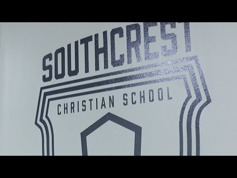Southcrest Christian School
