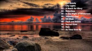 1 Hour Blackmill - Reach For Glory (Full Album)