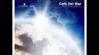 Energy 52 - Café Del Mar (Dabruck & Klein Remix)
