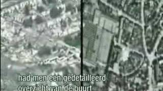 Discovery Channel: Enschede (Deel: 3)