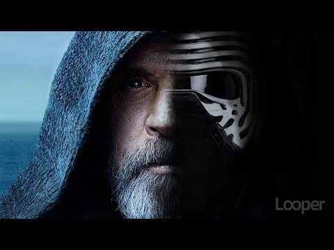 Download Youtube: References You Missed In The Last Jedi