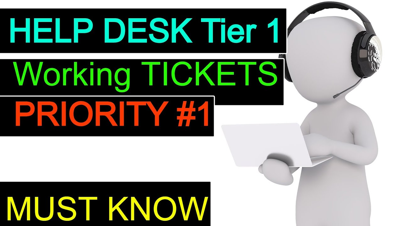 Amazon Com Applicationhelp >> Working Trouble Tickets Or Broken Application Help Desk And Desktop