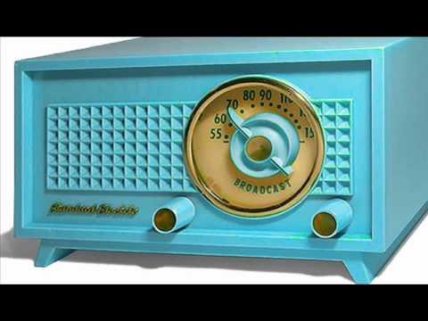 Stan Freberg Looks at Audiophiles 1956