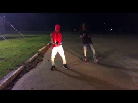 21 Savage - Havoc | Dance Video