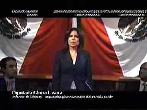 PVEM Pena de muerte - spot TV