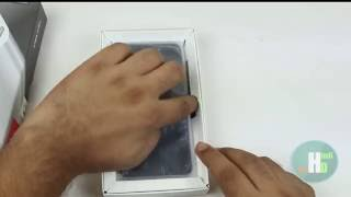 [Hindi] Lava X81 4G Unboxing and Hands On