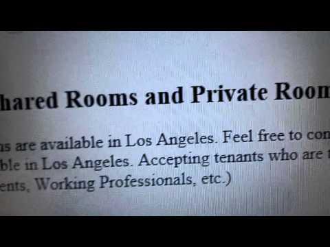 Craigslist riverside california rooms for rent