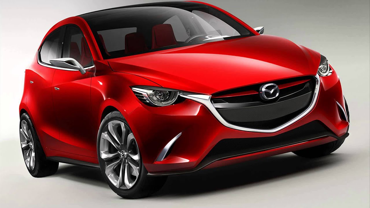 2015 mazda 2 sport youtube. Black Bedroom Furniture Sets. Home Design Ideas