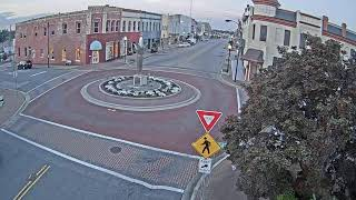 Preview of stream Downtown Reidsville