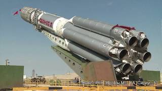 The Proton Rocket & Its Imminent Extinction