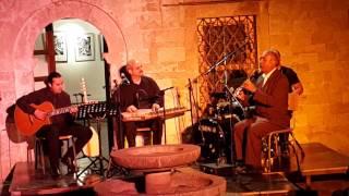Vevki Amedov Od Koncertot Vo Bitola 12.07.2015