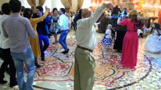 Свадьба в Чинаре 20 марта