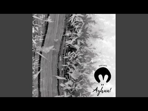 Aghuu - Magic Night scaricare suoneria