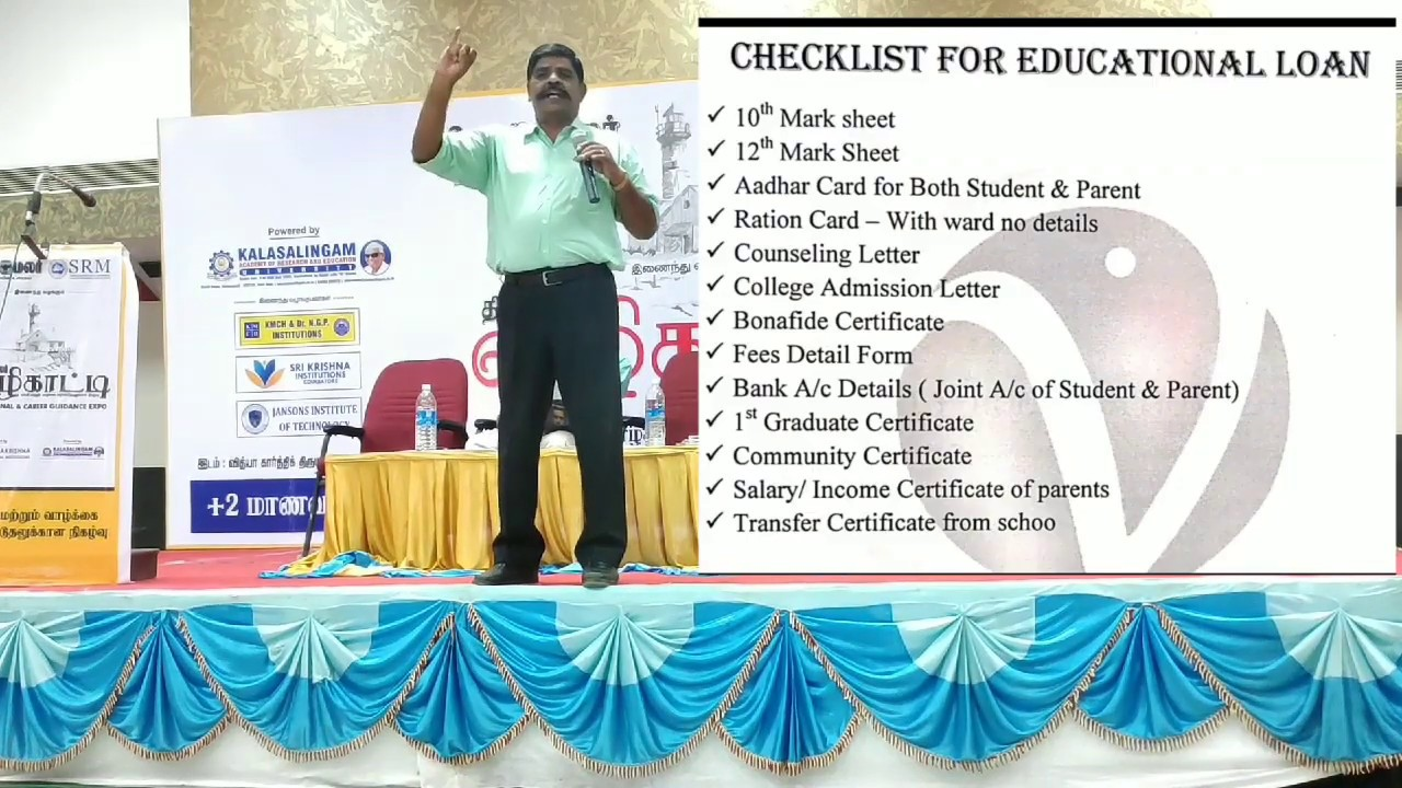 Bank Exam Coaching Centre in Coimbatore -IBPS Coaching