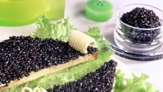 видео Черника: калорийность, польза и вред, полезные свойства