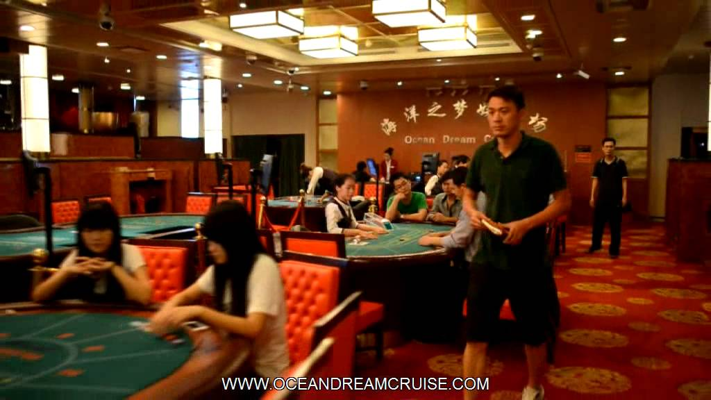 Leisure world gambling cruise new south wales gambling