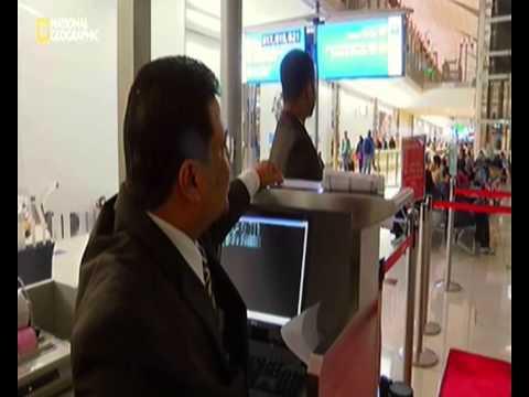 Reptéróriás   Dubai E01