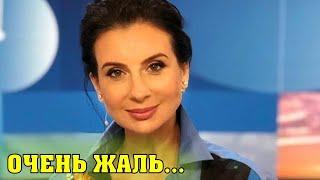Экстренная госпитализация и операция –как себя чувствует ведущая «Доброго утра» Екатерина Стриженова