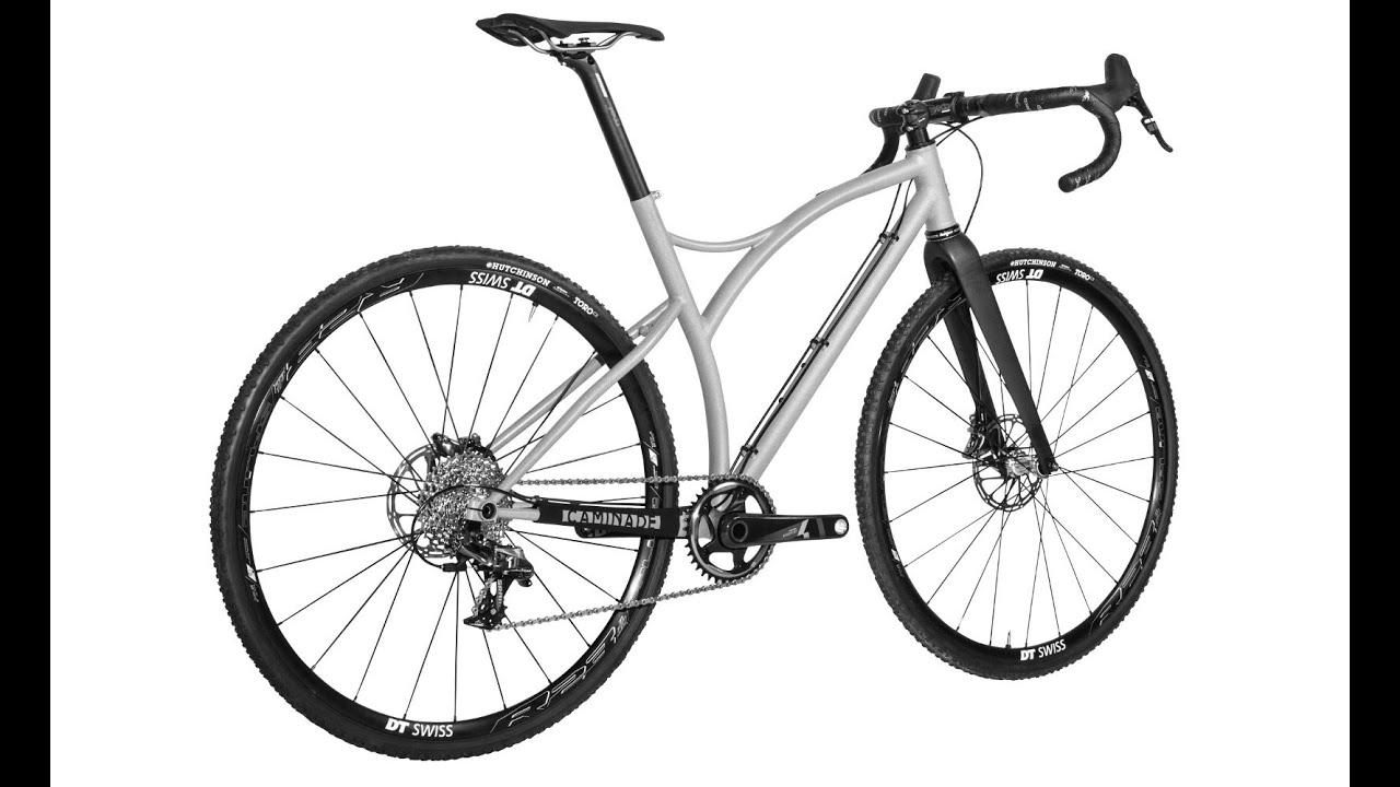 what is a gravel bike rocdazur rocseries rocselfie. Black Bedroom Furniture Sets. Home Design Ideas