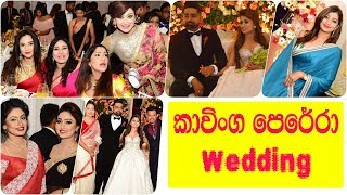Video Kavinga Perera Wedding download MP3, 3GP, MP4, WEBM, AVI, FLV Juni 2018