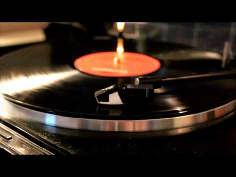 Gloria Gaynor  I Will Survive Extended 8minute Remix Lossless Vinyl Rip