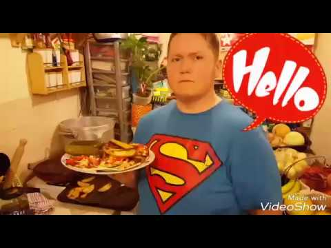 Slimming World Sunday Recipe Lo Dough Pizza Syn Free Hummus