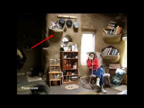 CENTRO DE MESA CON GIRASOLES/ SUNFLOWER CENTERPIECE from YouTube · Duration:  3 minutes 59 seconds