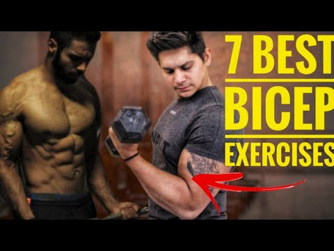 7-bicep-exercises-for-bigger-arms-(don't-skip-these!)