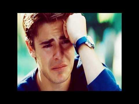 Eddie Santiago - El cielo lloro