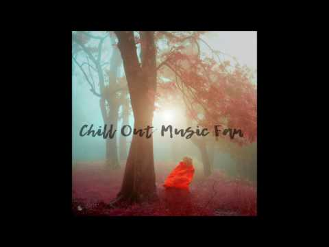 Chill Out Mix 9