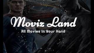 افضل موقع لمشاهدة الافلام وتحميلها ...اسرع و اسهل موقع...افلام جديدة كلياا..